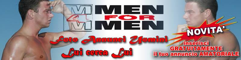 men4men escort